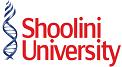 Online Examination Portal